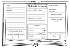 Spanish Learning Student Foreign Language Best Way To Learn Spanish Words Learning Spanish For Kids, Spanish Language Learning, Teaching Spanish, Foreign Language, Reading Resources, Reading Strategies, Reading Comprehension, Bilingual Education, Education English