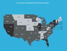 clio-legal-trends-report-heatmap.png (1274×961)