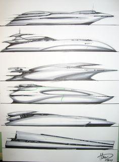Rekno Boat Werks