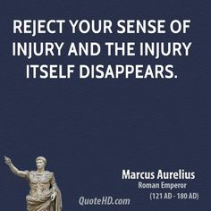 Marcus Aurelius Quotes, Quotations, Phrases, Verses and Sayings. Quotable Quotes, Wisdom Quotes, Quotes To Live By, Motivational Quotes, Life Quotes, Inspirational Quotes, Change Quotes, Attitude Quotes, Quotes Quotes