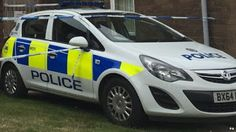 #Police_Cars with #No_Sirens are being used for emergency responses, #Delaying officers and potentially preventing arrests, the Police Federation says.#Drive_Dynamics