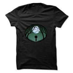 Alien Shirts Cute E.T. Gifts T-Shirt T-Shirts, Hoodies, Sweaters