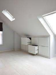 """Képtalálat a következőre: """"wardrobe solutions for loft conversion"""""""