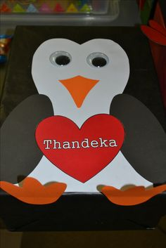 Some Ideas, Shoe Box, Santa, Creative, Handmade Gifts, Projects, Fictional Characters, Kid Craft Gifts, Log Projects