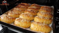 Bread Recipes, Cake Recipes, Dessert Recipes, Desserts, Cheese Pies, Turkish Recipes, Bread Rolls, Empanadas, Relleno