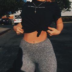 NATHALIE PARIS (@nathalieparis) • Instagram photos and videos