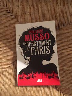 Book Challenge, Paris, Literature, Challenges, Books, Literatura, Montmartre Paris, Libros, Book
