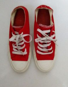 Converse All Star Low Top Unisex Canvas Shoes Sneakers  fashion  clothing   shoes   3b707a9f04