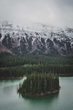 Azouzetta Lake in the Pine Pass. by Kaila Walton Dawson Creek Bc, Canada Landscape, Canada Travel, Holiday Destinations, Planet Earth, British Columbia, Continents, Amazing Photography, Dodge