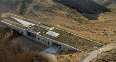 skolix - corfu - by deca architecture