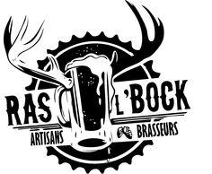 Ras l'Bock, Microbrasserie de Saint-Jean-Port-Joli/ la bière aux framboises est délicieuse