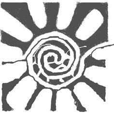 #carteles http;//creocarteles.blogspot.com