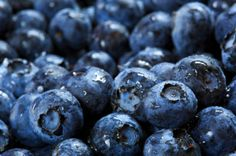 Looking to Antioxidants for Better Colon Health