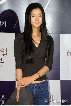 Korean Actresses, Actors & Actresses, Korean Beauty, Asian Beauty, Korean Girl, Winter Fashion, Handsome, Hair Beauty, Celebs