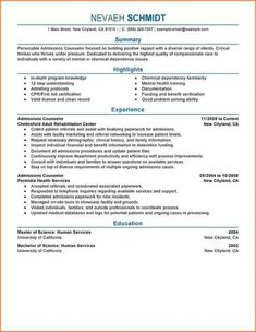 Resume For Physical Therapist Sample Teacher Assistant Resume  Sample Teacher Resume 8 Examples .