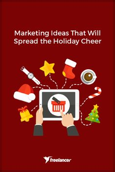 What marketing campaigns are you running for your business this holiday season?Aside from being the most wonderful time of the year, the holiday season is also the busiest for businesses. Mason Jar Christmas Gifts, Mason Jar Gifts, Christmas Ideas, Christmas Slogans, Real Estate Gifts, Diy Candles, Marketing Ideas, Candy Cane, Wonderful Time