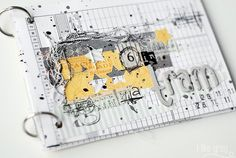 by Nulka  Trouvé sur i-like-grey.blogspot.com