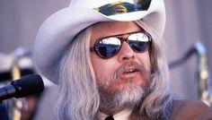 Leon Russell Net Worth - How Wealthy was the Musician?  #LeonRussell #networth http://gazettereview.com/2017/09/leon-russell-net-worth-wealthy-musician/