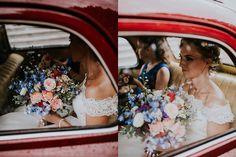 Patrycja & Marcin reportaż ślubny, Fotografia: Patrycja&Łukasz Duet Fotografów Ślubnych Wedding Dresses, Fashion, Fotografia, Bride Dresses, Moda, Bridal Gowns, Fashion Styles, Weeding Dresses, Wedding Dressses