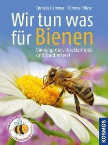 Home - Deutschland summt! Busy Bee, Bee Keeping, Insects, Animals, Bumble Bees, Bees, Insect Hotel, Animal Welfare, Germany