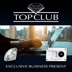 Top Club - Exclusive Business Present Scopri le collezioni su https://gioielleriabenitotoma.itcportale.it/