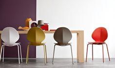 Скандинавская мебель — купить в интернет-магазине | Филдс