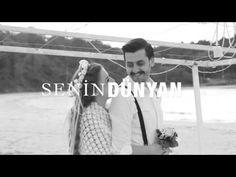 REKLAM - YouTube