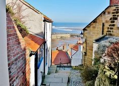 Things to do in Yorkshire, luxury living, home improvements and style, Yorkshire food, drink and travel from Yorkshire Life Family Days Out, Yorkshire England, Great British, Photo Art, Beaches, Britain, United Kingdom, Places To Go, Photos