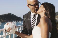 Foto de Un día de recuerdos - http://www.bodas.net/fotografos/un-dia-de-recuerdos--e37723