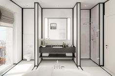 9.-Eisenzahn-1-FINAL-Master-Bathroom-1.7.2015.jpg (1500×999)