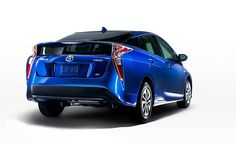 As Tesla Speeds On Towards Autopilot, Toyota Veers Off The Beaten Path