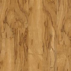 Vinyl Flooring | Wholesale Luxury Vinyl Tile | ProSource Wholesale