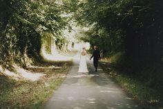 France wedding