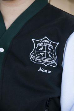 ex-cardigan_custom-year-12-varsity-cardigan-embroidered-school-emblem.jpg
