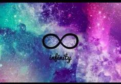 Image uploaded by Manuel Barahona ♛. Find images and videos about galaxy, believe and unicorn on We Heart It - the app to get lost in what you love. Moustache Swag, Galaxy Wallpaper, Hipster Wallpaper, Mobile Wallpaper, Banners, Beating The Blues, Im A Dreamer, Galaxy Background, Wattpad Background