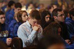 WEB-CONSECRATION-KNEEL-CHURCH-MASS-Roman Catholic Archdiocese of Boston-cc