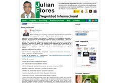 Segurpricat @juliansafety   Consultoria de Seguridad Safety Segurpricat Consulting nacional e internacional.Planes de seguridad y autoprotección http://segurpricat.com.es  Pau Claris 97 Barcelona Spain http://segurpricat.com.es/es/canal-de-videos   #siseguridad #segurpricat #juliansafety http://www.segurpricat.com via @url2pin