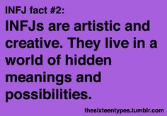 Well... artistically oriented. (: My actual skills are abysmal.