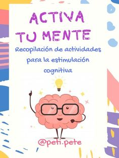 Brain Memory, Bullet Journal, Memories, Words, School, Mj, Special Education, Special Education Activities, Writing Activities