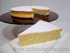 pastel-de-coco-facil