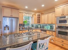 47350 Beach Hill Ct, NESKOWIN OR 97149 - Zillow