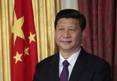 Image from http://www.euractiv.com/sites/default/files/gallery/xi_jinping.jpg.