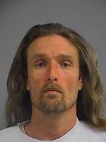 STACY LEWIS EVANS ---------- Wanton Endangerment 1st Degree, Assault, 4th Degree (Child Abuse), Assault, 4th Degree (Domestic Violence) Minor Injury, Violation Of A Kentucky EPO/DVO, Terroristic Threatening, 3rd Degree, Flagrant Non Support