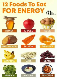 Health And Beauty Tips, Health And Wellness, Health Care, Eat For Energy, Cleanse Your Liver, Banana Oats, Foods To Eat, Natural Healing, Food Processor Recipes