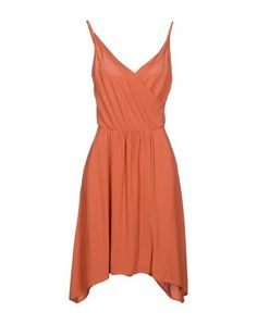 I found this great BIANCOGHIACCIO Short dress on yoox.com. Click on the image above to get a coupon code for Free Standard Shipping on your next order. #yoox