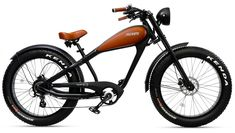 Tiquattro EB is the Italian electric bike by Italmoto. of power, disc brakes and leather trim. Fast Electric Bike, Electric Bicycle, Bicycle Cafe, Cruiser Bicycle, Moto Scooter, Motorcycle Bike, Bmx, Eletric Bike, Power Bike