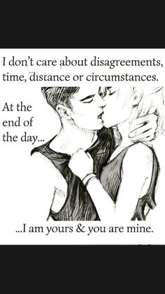 Romantic Quotes For Her, Happy Love Quotes, Soulmate Love Quotes, Sweet Love Quotes, Beautiful Love Quotes, Love Quotes With Images, Love Quotes For Her, Cute Quotes, You And I Quotes
