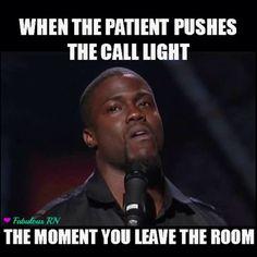 Nurse humor with Kevin hart meme. Lab Humor, Work Humor, Work Memes, Office Humour, Pharmacy Humor, Medical Humor, Nurse Humor, Radiology Humor, Dialysis Humor