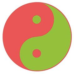 You Are Proactive  You have pink yin. You are intuitive and insightful. You are able to give others what they are missing. You understand what sort of person you want to be in your life and strive for it as much as you can. You model yourself after those you admire.  You have green yang. You have a youthful, playful bent to the way you live your life. You are always open to growth and opportunity. You seek out balance and harmony in your life. You try to avoid getting too much of any one ...
