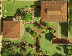 Garden Design Planner garden designer software to 3d space and garden planner can help design the garden according Landscape Design In 3d